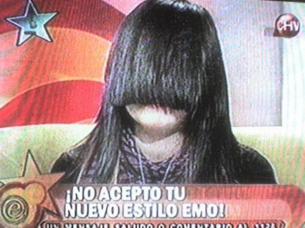Marcianadas_149_101014oct (107)