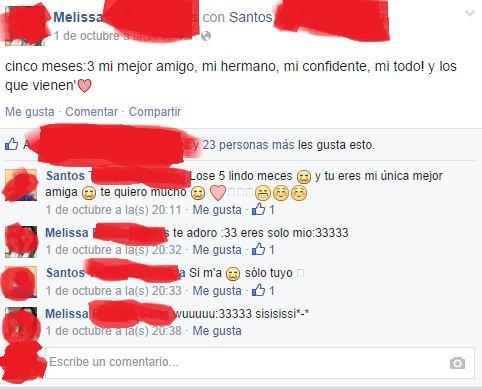 Marcianadas_149_101014oct (114)