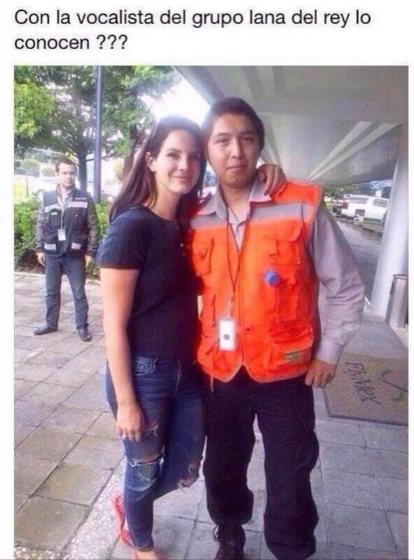 Marcianadas_149_101014oct (13)