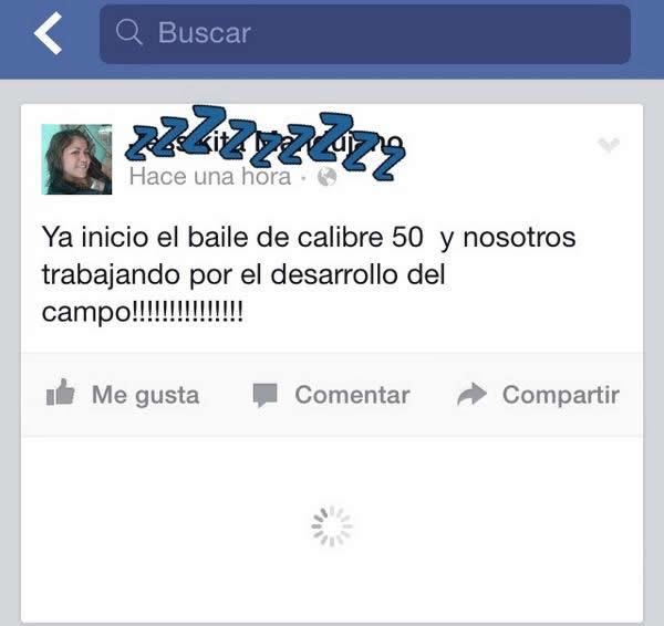 Marcianadas_149_101014oct (14)