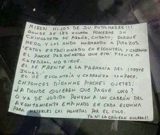 Marcianadas_149_101014oct (147)