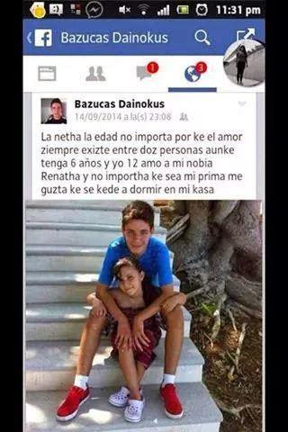 Marcianadas_149_101014oct (148)
