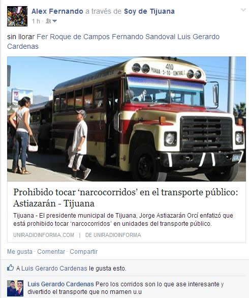 Marcianadas_149_101014oct (15)