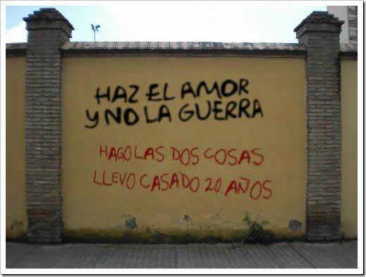 Marcianadas_149_101014oct (156)