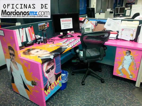 Marcianadas_149_101014oct (184)