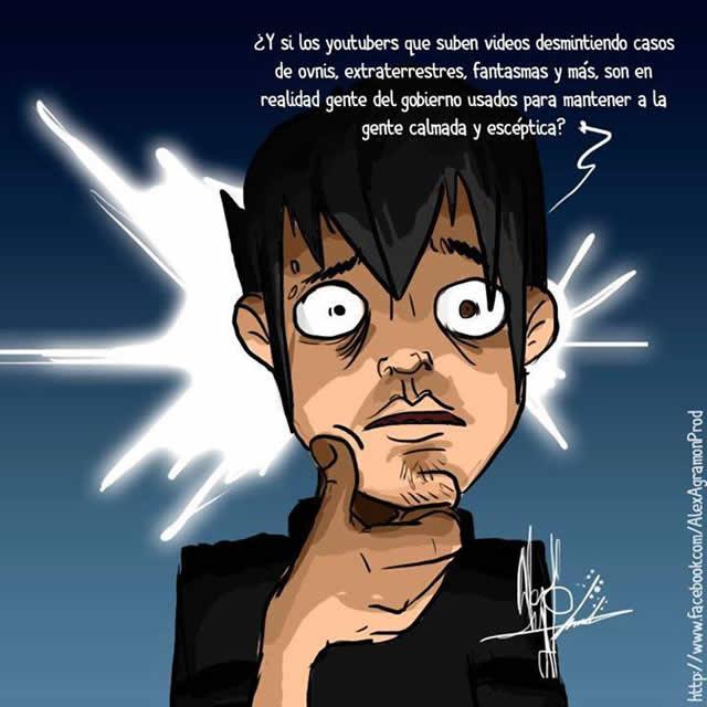 Marcianadas_149_101014oct (190)