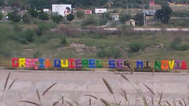 Marcianadas_149_101014oct (192)