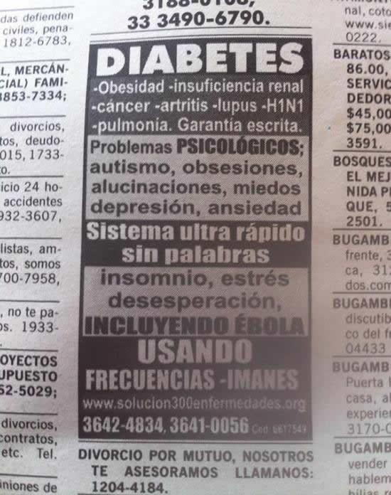 Marcianadas_149_101014oct (195)