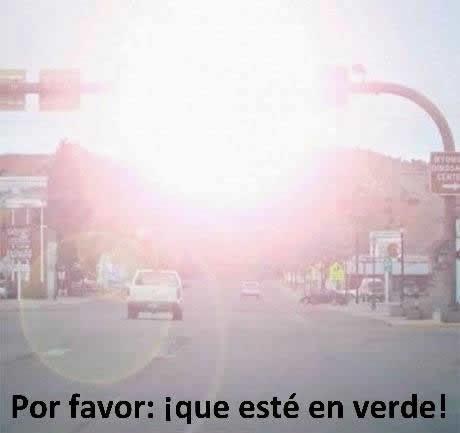 Marcianadas_149_101014oct (196)