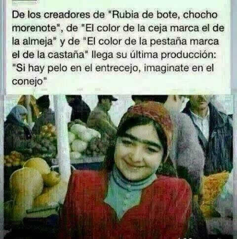 Marcianadas_149_101014oct (197)