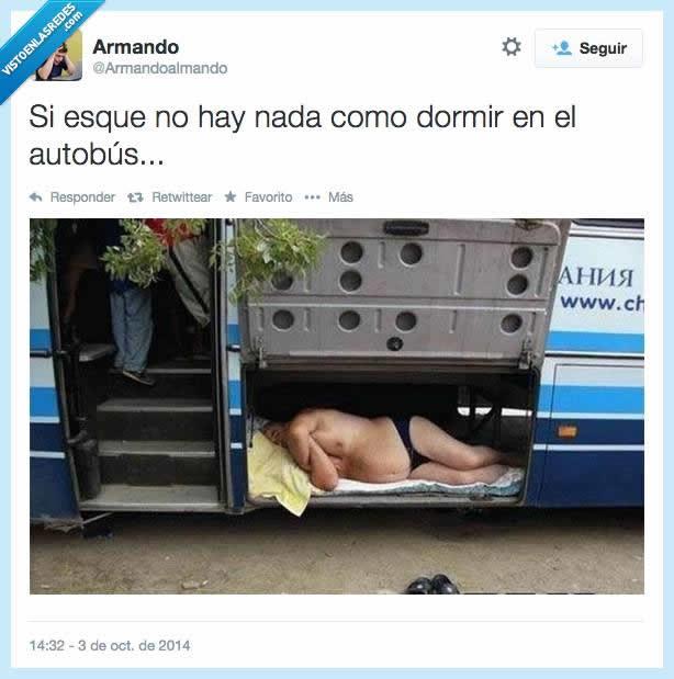Marcianadas_149_101014oct (209)