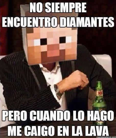 Marcianadas_149_101014oct (220)