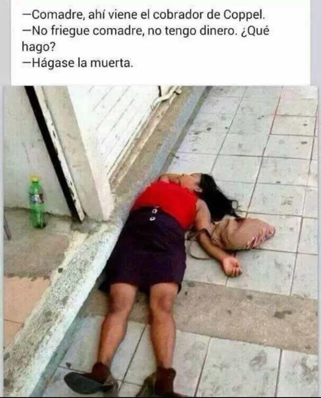 Marcianadas_149_101014oct (221)