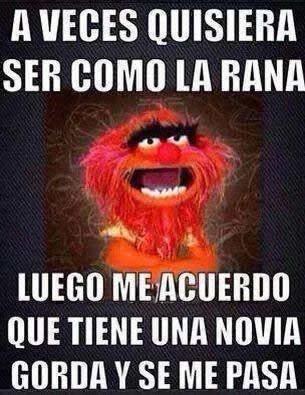 Marcianadas_149_101014oct (223)