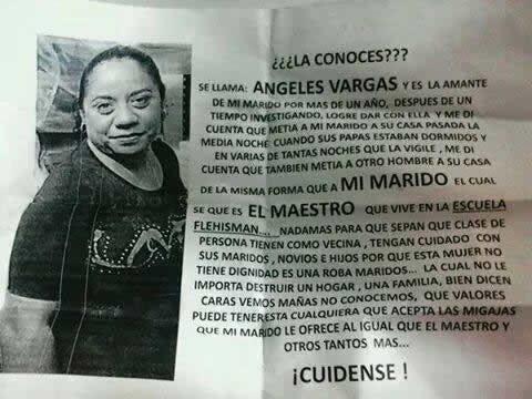 Marcianadas_149_101014oct (227)