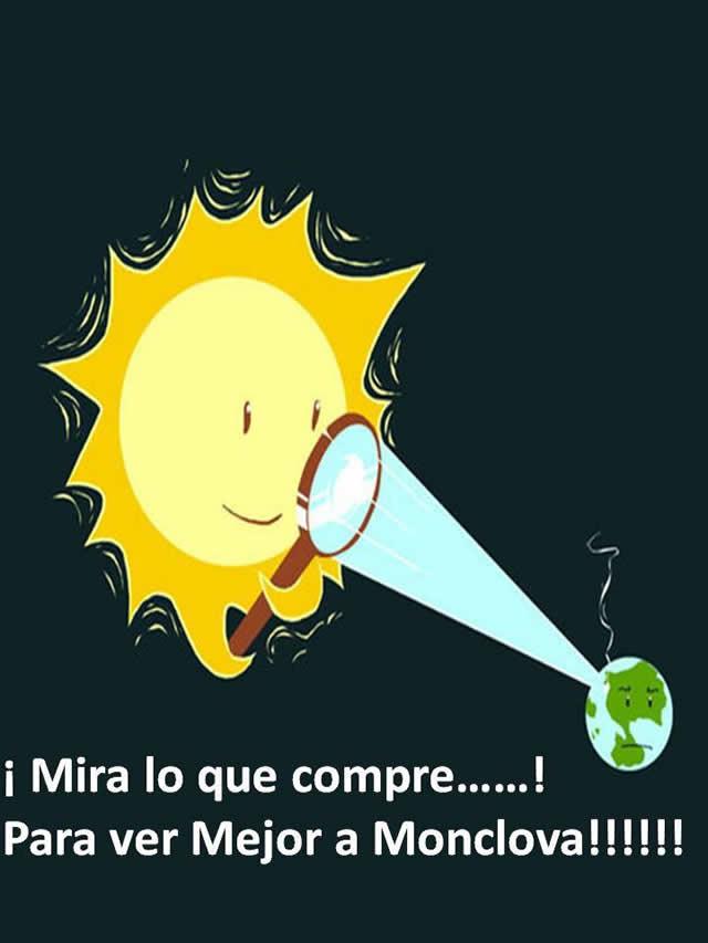 Marcianadas_149_101014oct (236)