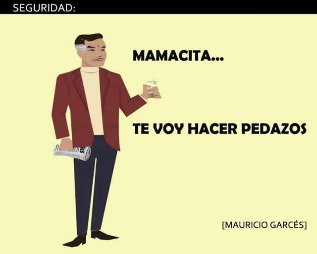 Marcianadas_149_101014oct (238)
