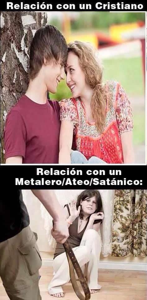 Marcianadas_149_101014oct (239)