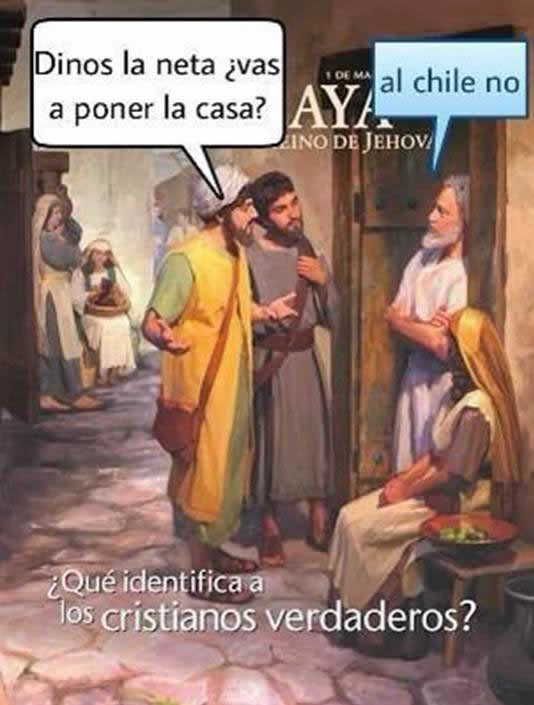 Marcianadas_149_101014oct (24)