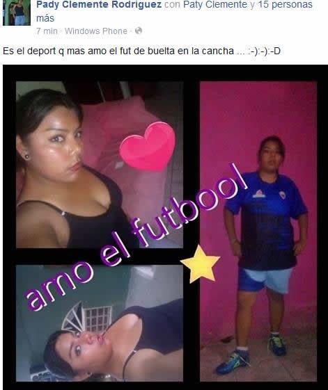 Marcianadas_149_101014oct (242)