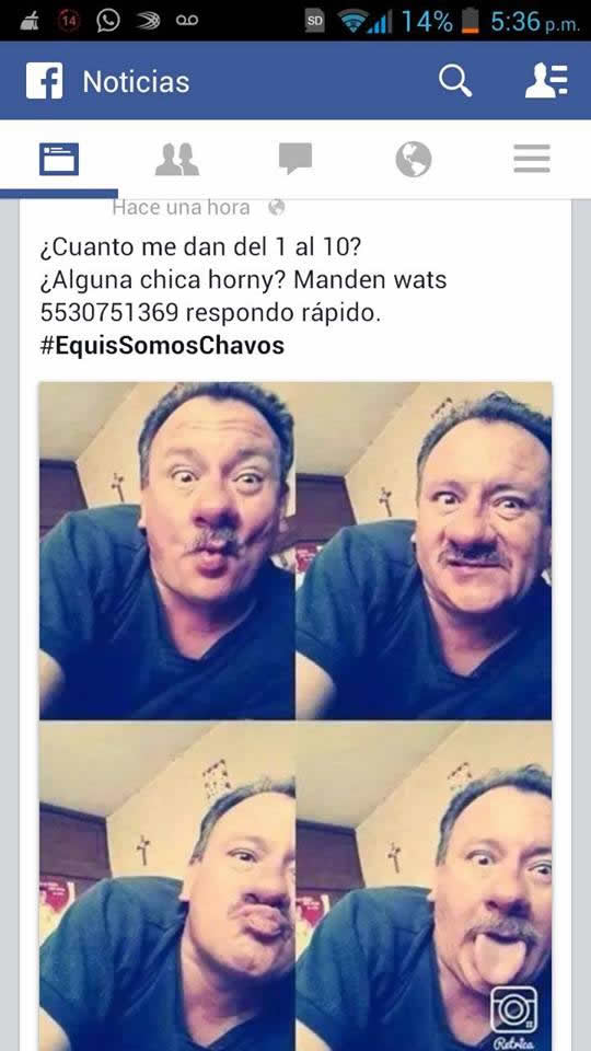 Marcianadas_149_101014oct (243)