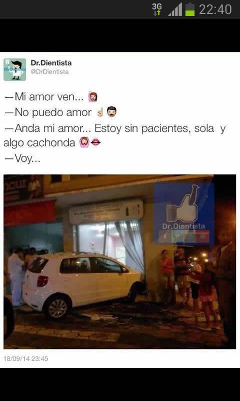 Marcianadas_149_101014oct (248)