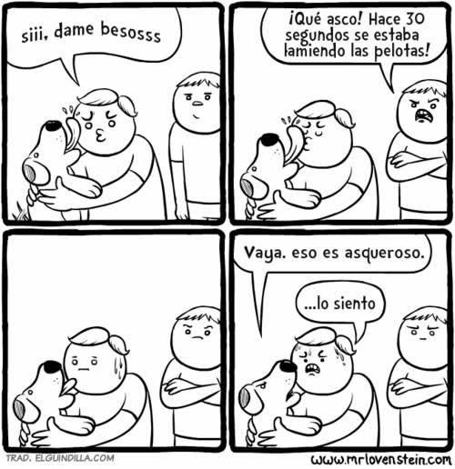 Marcianadas_149_101014oct (25)