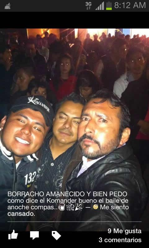 Marcianadas_149_101014oct (262)