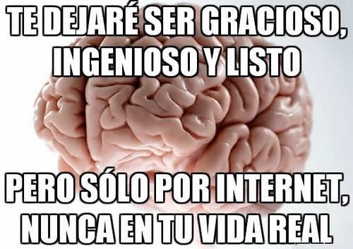 Marcianadas_149_101014oct (272)