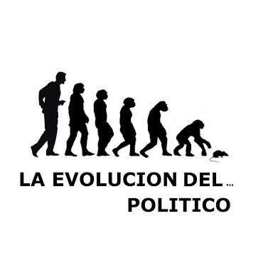 Marcianadas_149_101014oct (274)