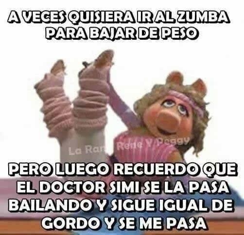 Marcianadas_149_101014oct (277)