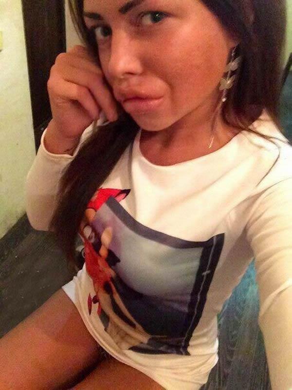 Marcianadas_149_101014oct (292)
