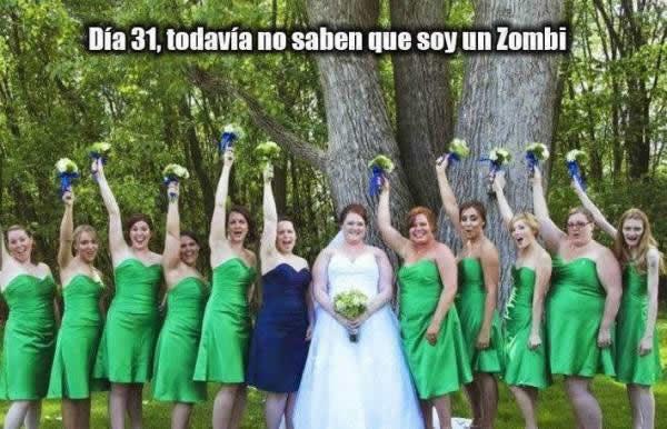 Marcianadas_149_101014oct (3)