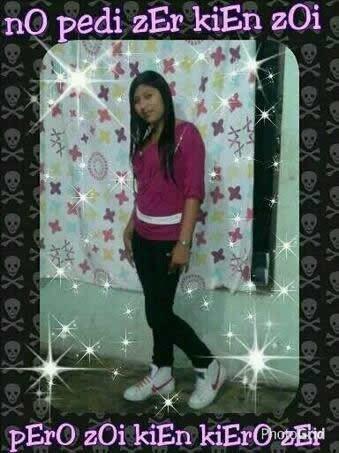 Marcianadas_149_101014oct (30)