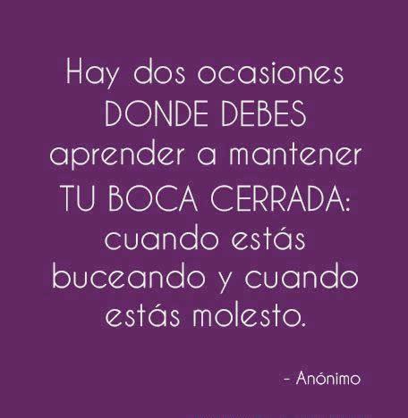 Marcianadas_149_101014oct (308)