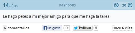 Marcianadas_149_101014oct (312)