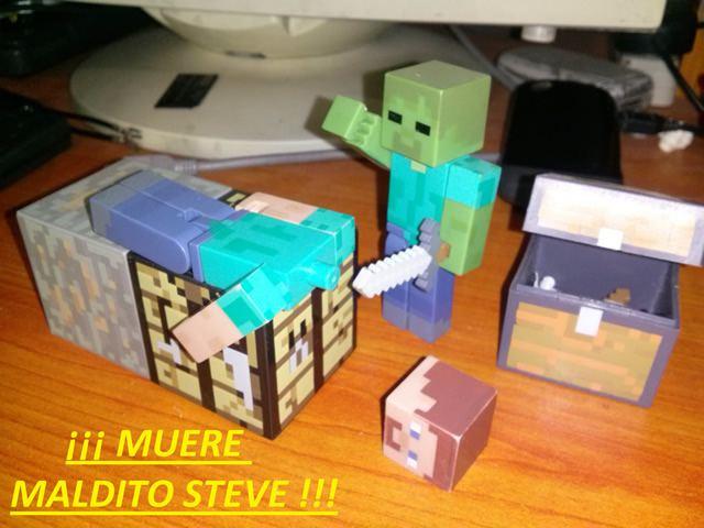Marcianadas_149_101014oct (330)