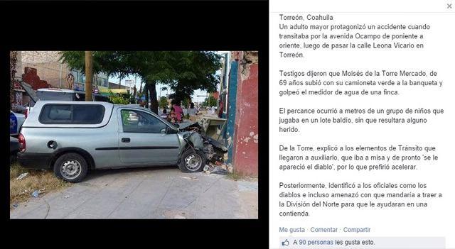 Marcianadas_149_101014oct (40)