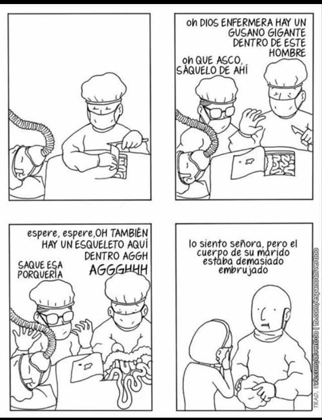 Marcianadas_149_101014oct (46)