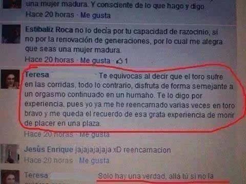 Marcianadas_149_101014oct (5)