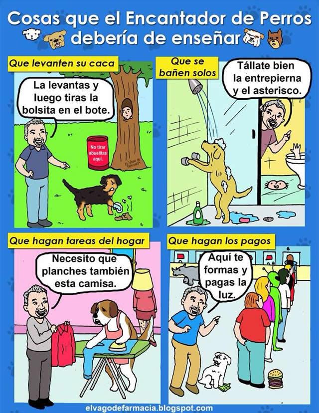 Marcianadas_149_101014oct (56)