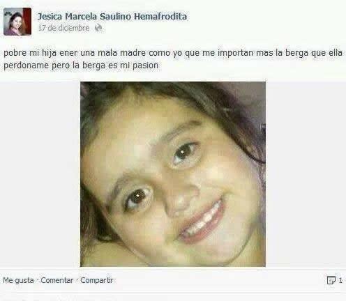 Marcianadas_149_101014oct (59)