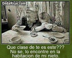 Marcianadas_149_101014oct (86)