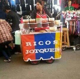 Marcianadas_149_101014oct (87)