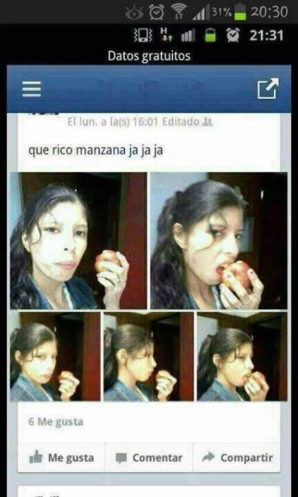 Marcianadas_149_101014oct (9)