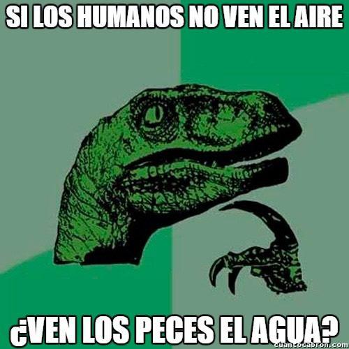 Marcianadas_150_1710141439 (10)