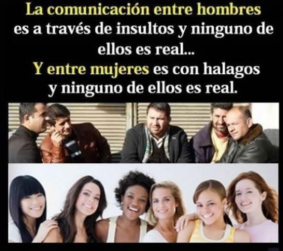 Marcianadas_150_1710141439 (102)