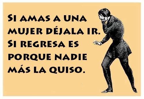Marcianadas_150_1710141439 (11)