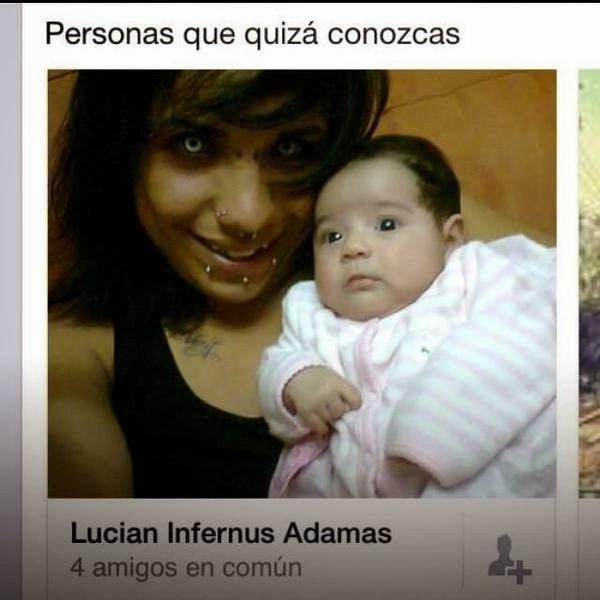 Marcianadas_150_1710141439 (114)