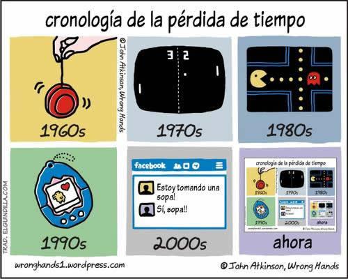 Marcianadas_150_1710141439 (130)